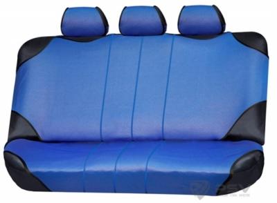 Майки на сидения авто традиционные | Интернет-магазин ... - photo#32