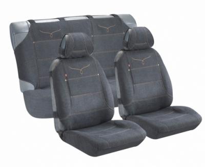 Майки на сидения авто для женщин | Интернет-магазин ... - photo#29